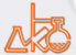 Al Khowahir Chemicals Material Trading LLC