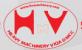 Heavy Machinery Viqa LLC