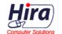Hira Computer Solutions