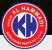 Khalid Al Hammadi Auto Spare Parts Company LLC