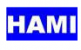 Hami LLC