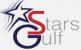 Gulf Stars Auto Spare Parts Establishment