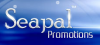 Seapal For Promotional Articles