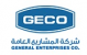 General Enterprises Company GECO