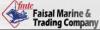 Faisal Marine & Trading Company