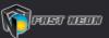 Fast Neon LLC