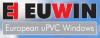 Euwin FZC