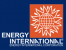 Energy International Corporation