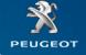 Omeir Bin Youssef & Sons Peugeot
