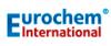 Eurochem International FZE