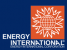 Energy Industrial Company LLC