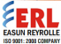 ERL Marketing International FZE