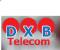 DXB Telecom Solutions