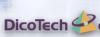 Dicotech