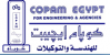 Copam Middle East FZC
