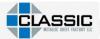 Clarity Solution Audio Visual