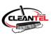 Cleantel Services