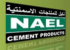 Nael Cement Products