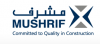 Mushrif National Construction LLC