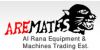Al Rana Equipment & Machines Trading Establishment