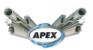 Apex Trading Company