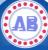 Al Andlaib ASP Trading LLC