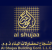 Al Shujaa Building Contracting LLC
