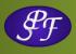 Al Samir Plastic Factory LLC