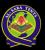 Al Saba Tents LLC