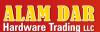 Alam Dar Hardware Trading LLC