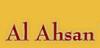 Al Ahsan Technology Company LLC