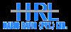 Habib Rafiq Limited
