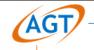 AGT Infotech