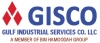 Gulf Industrial Services Company GISCO LLC