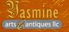 Yasmine Arts & Antiques Company LLC