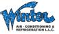 Winter Air Conditioning & Refrigeration LLC
