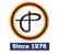 Panicker AHR Equipment LLC
