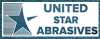 United Star Abrasives LLC