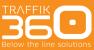 Traffik 360 FZ LLC