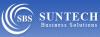 Suntech Business Solutions