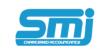 SM Joshi Chartered Accountants Auditors
