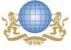 SKM International Chartered Accountants