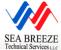 Sea Breeze Technical Services LLC
