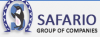 Safario Group of Companies