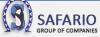 Safario Group of Companies