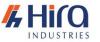 Ramesh Hira LLC