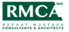 RMCA Consultants & Architects (Foremerly Rafaat Mustafa Consulting Architects)