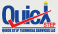 Quick Step Technical Services LLC