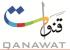 Qanawat FZ LLC