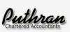 Puthran Chartered Accountants